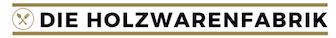 Die Holzwarenfabrik Logo